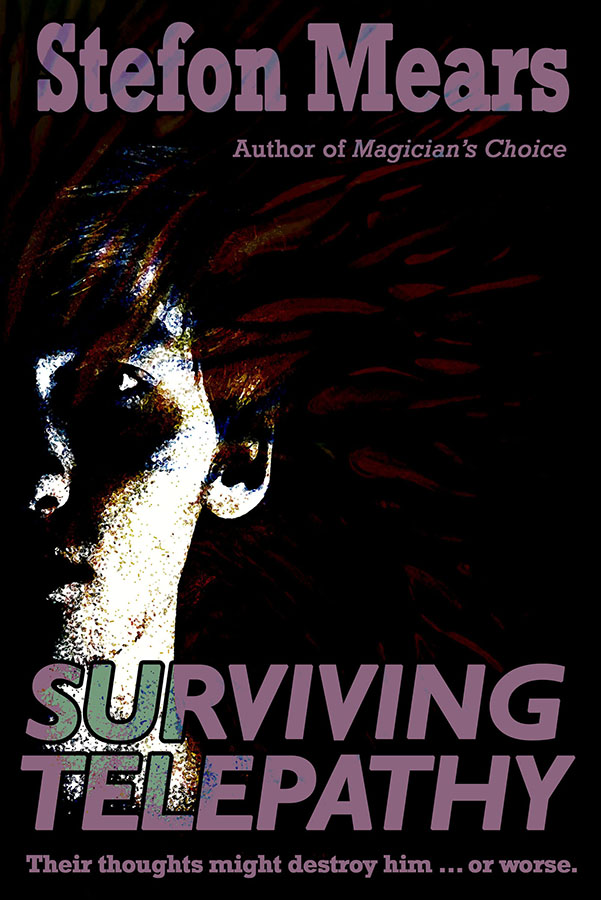 Surviving-Telepathy-cover-for-web