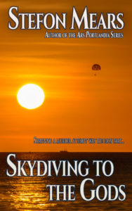 Skydiving-to-the-Gods-web-cover