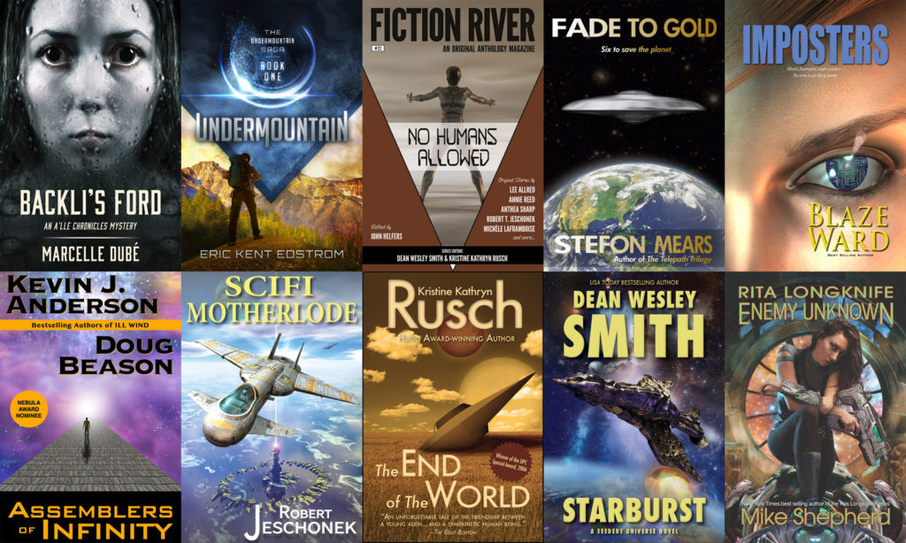 StoryBundle - All Covers Large