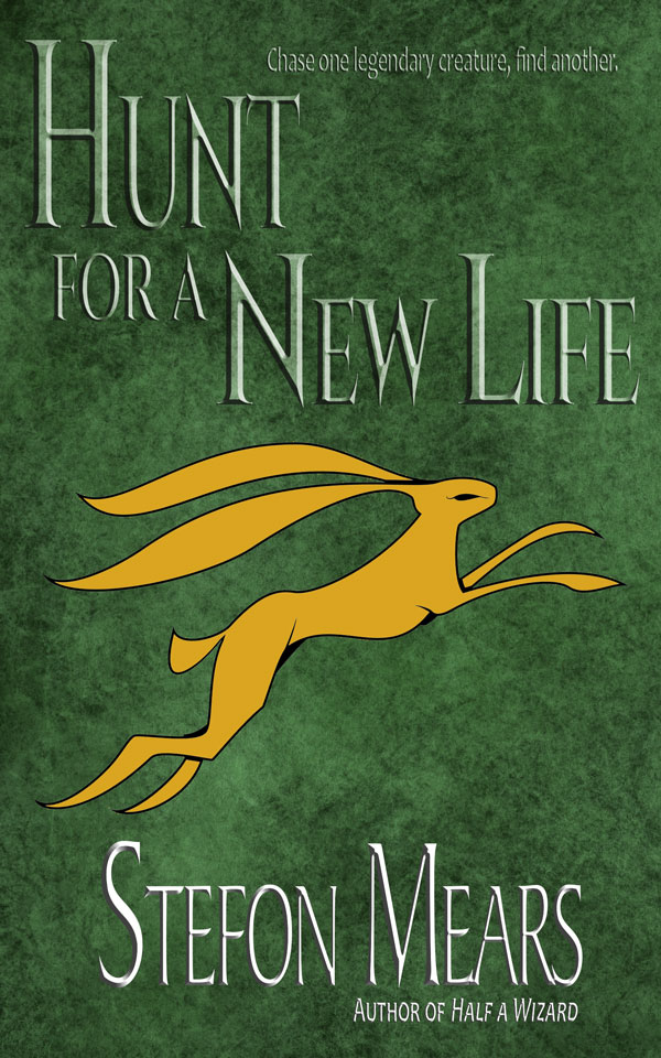 Hunt-for-a-New-Life---web-cover